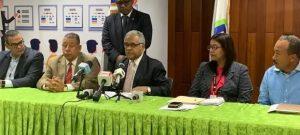 Rep. Dominicana denuncia «montaje» para perjudicar su industria turística