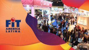 República Dominicana será el país invitado de Feria Turismo Argentina