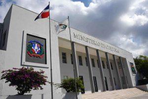 Festival Nacional Teatro Santo Domingo se celebrará del 5 al 15 septiembre