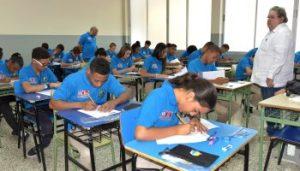 R.Dominicana acogerá Olimpiada Matemática de Centroamérica y el Caribe
