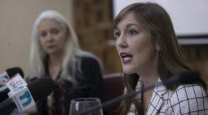 HRW denuncia que a dominicanas se les niega derechos sexuales y reproductivos