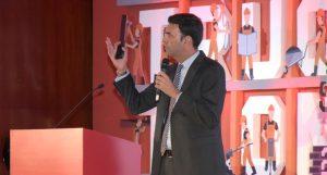 CEMEX plantea innovación con modelos de negocios revolucionaría industria