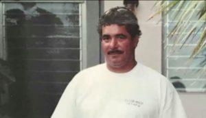 Procuraduría RD dice murió de causas naturales estadounidense en Boca Chica