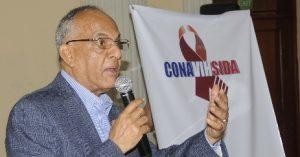 Afirman tiene VIH 48% niños haitianos nacidos en hospital de R.Dominicana