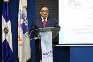 Agentes aduaneros opuestos a asumir infracciones de importadores