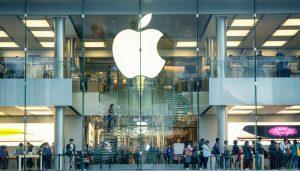 Apple desvela sus nuevos sistemas operativos y posible nuevo Mac Pro