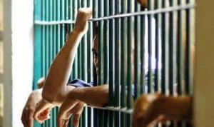Atentado contra David Ortiz habría sido planificado por reclusos del 15 de Azua