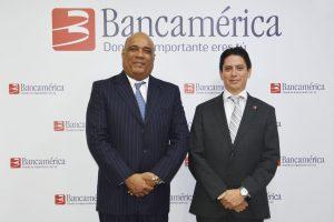 """Bancamérica presenta promoción """"El que Ahorra es el que Gana"""""""