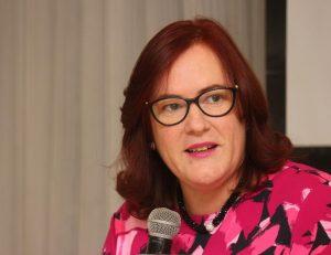 COLOMBIA: Janet Camilo denuncia retroceso en derechos de las mujeres