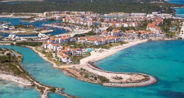 """Afirman Punta Cana es centro de """"red chavista"""" para eludir las sanciones"""