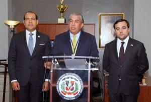 Consulado de NY anuncia integrará la diáspora a proyectos desarrollo en RD