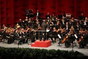 Concierto Clásicos Dominicanos del Siglo XX va al Teatro Nacional