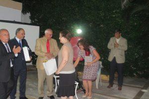 Celebran en R.Dominicana aniversario 60 de la agencia cubana Prensa Latina