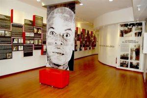 Santo Domingo acoge muestra sobre derechos humanos en la región