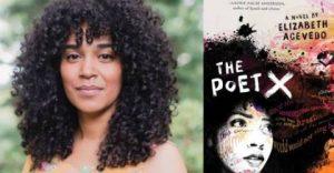 GRAN BRETAÑA: Dominicana gana premio de literatura infantil
