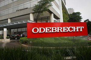 Odebrecht dice que no hubo omisión sobre la trama corrupta tras informe