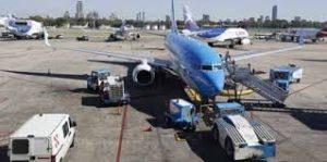 R. Dominicana recibirá 480 vuelos de carga y pasajeros la próxima semana