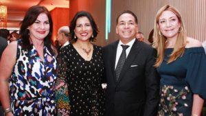 Lendof & Asociados celebra 22 aniversario