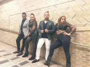 """Los Toros Band estrenan la bachata romántica """"Paisaje"""""""