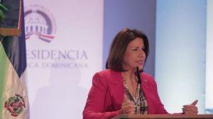 Vicepresidencia RD y el Banco Mundial organizan un foro de economía