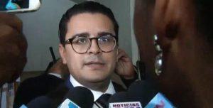 Abogado dice David Ortiz es una víctima inocente y asegura volverá a Dominicana