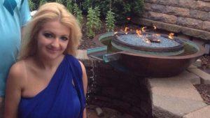 Cadena hotelera no ve vínculo en muerte de 3 estadounidenses en R. Dominicana