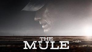 Crítica de cine: «The Mule»