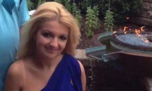 SPM: Muere otra turista en mismo hotel falleció pareja de EE.UU. 5 días antes