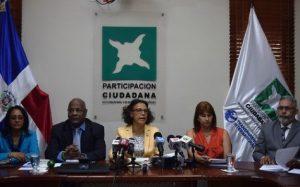 PC exige al Presidente explicación sobre nuevas evidencias sobornos Odebrecht