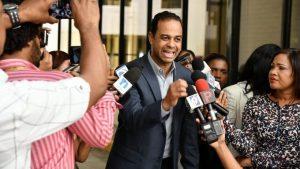 PRM pide destitución de Procurador ante nuevo escándalo planta Punta Catalina
