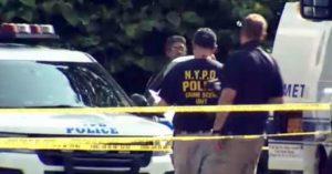 Policía encuentra muertos madre y sus dos hijos en Staten Island
