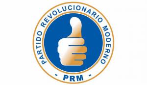 PRM repudia modificar Constitución dominicana para la reelección