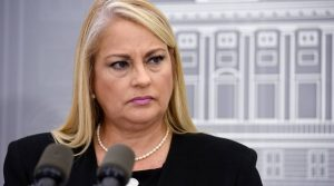 PUERTO RICO: Gobernadora destituye funcionarios de Corrección