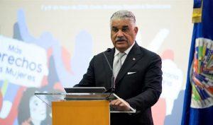 RD y Antigua y Barbuda logran acuerdo aéreo para impulsar turismo