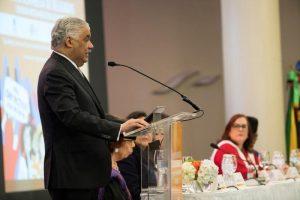 RD asume presidencia pro tempore del Proyecto Mesoamérica