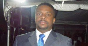 Primer ministro haitiano adelanta consultas para plan gubernamental