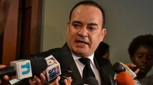 Colegio de Abogados solicita a SCJ que reglamente demandas civiles por tránsito