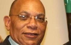 FLORIDA: Alianza País califica de burla propuesta reelección diputados