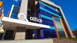 Altice instala 100 nuevos puntos de wifi gratis en varios lugares de RD