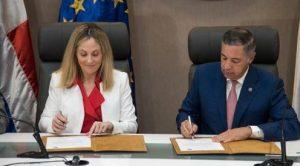 El gobierno dominicano toma otro préstamo, esta vez por US$50 millones
