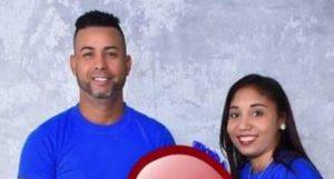 SANTIAGO RODRIGUEZ: Hombre quema su vivienda y muere junto a su esposa