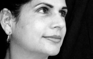 Destacan destreza narrativa de novela «Leona», de Angela Hernández Núñez