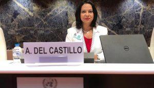 SUIZA: RD participa en IV Reunión de Expertos en Protección del Consumidor