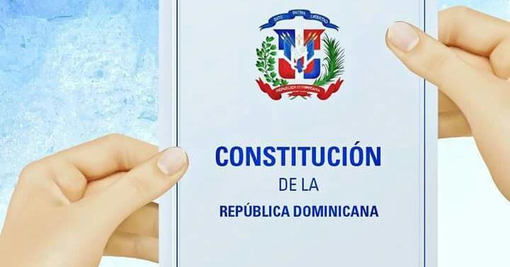 ASISA: El 77% de la población rechaza nueva reforma  para permitir reelección