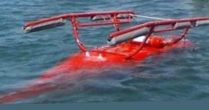 BAHAMAS: Mueren seis turistas EU al estrellarse un helicóptero en la costa