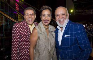 Anuncian primera edición del Premio Gardo a la radio dominicana