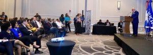 EDUCA cuestiona sistema pensiones de maestros dominicanos; sugiere revisión