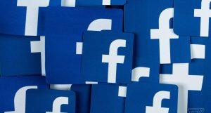 Facebook se sobrepone a multas; crece en usuarios e ingresos