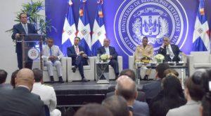 """Funcionarios reafirman Rep. Dominicana es un lugar seguro; rechazan """"campaña"""""""