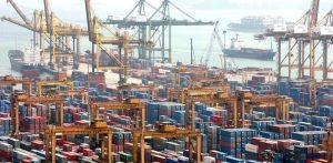 ONE dice intercambio comercial con EU superó US$13,800 millones en el 2018
